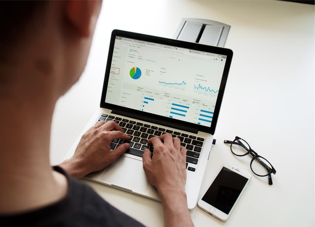 Basic Excel Formulas to speed up your day