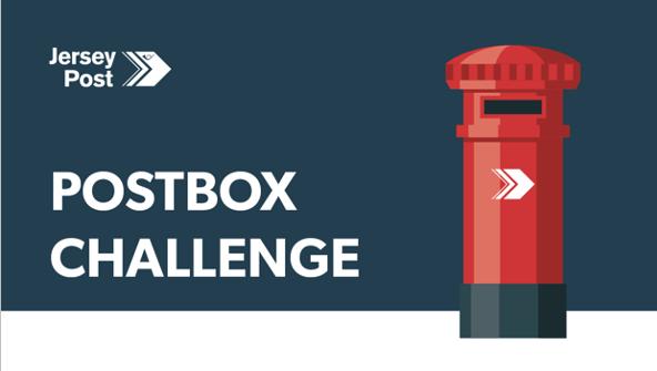 Postbox Challenge