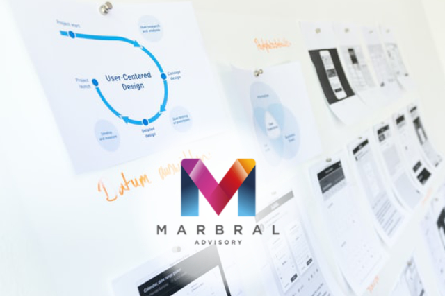 Introduction to Business Analysis and Process Mapping- Marbral Advisory Taster