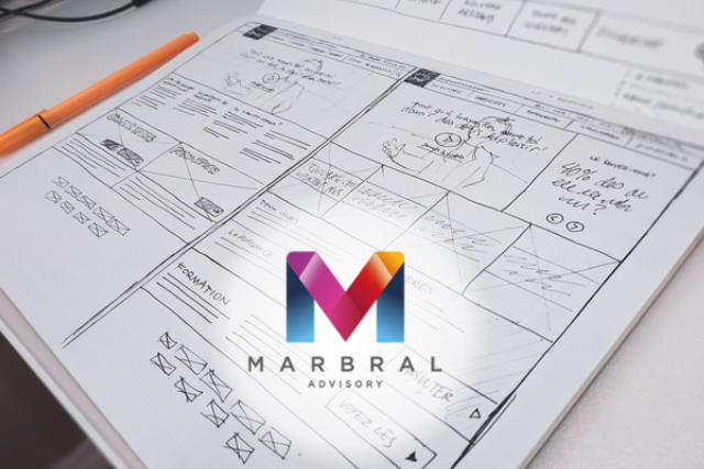 Introduction to Project Management - Marbral Advisory Taster